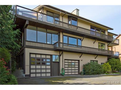 Real Estate Listing MLS 374061