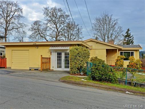 Real Estate Listing MLS 374152