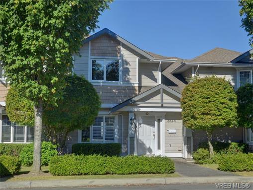 Real Estate Listing MLS 374182