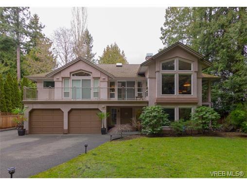 Real Estate Listing MLS 374299