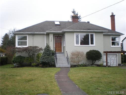 Real Estate Listing MLS 374331