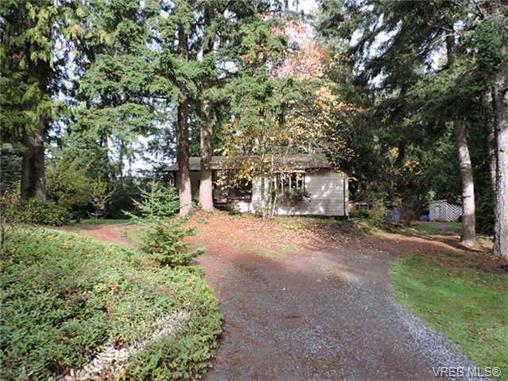 Real Estate Listing MLS 374343