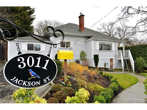 Real Estate Listing MLS 374383