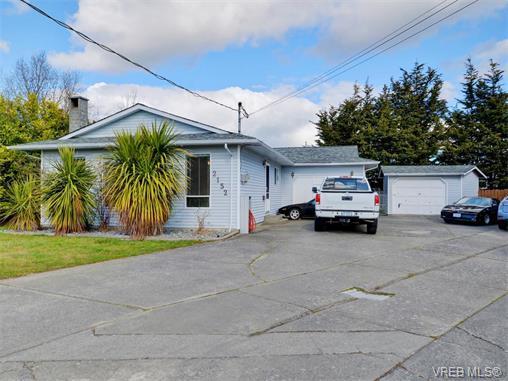 Real Estate Listing MLS 374485