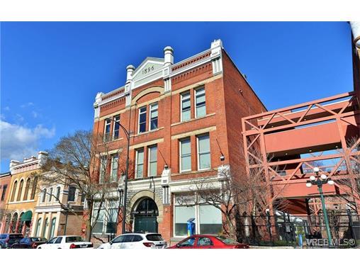 Real Estate Listing MLS 374487