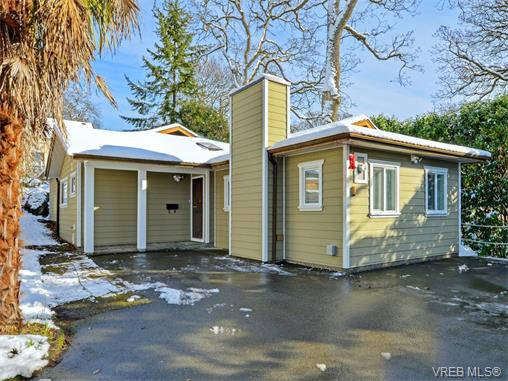 Real Estate Listing MLS 374509