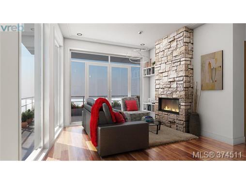 Real Estate Listing MLS 374511