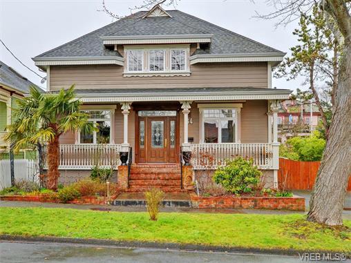 Real Estate Listing MLS 374559