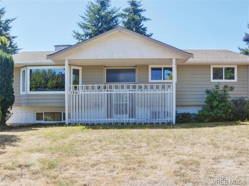 Real Estate Listing MLS 374571
