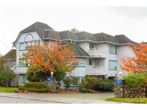 Real Estate Listing MLS 374572