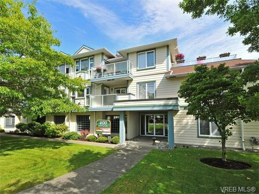 Real Estate Listing MLS 374598