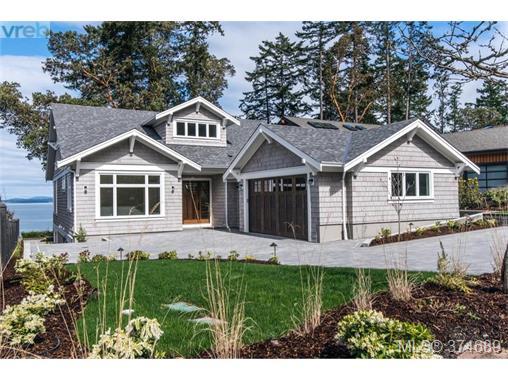Real Estate Listing MLS 374689