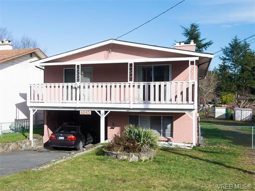Real Estate Listing MLS 375592