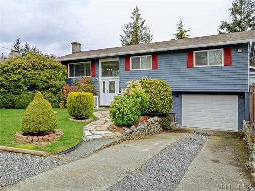 Real Estate Listing MLS 375625