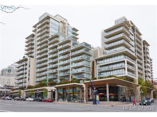 Real Estate Listing MLS 375628