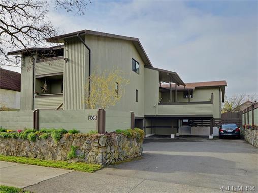 Real Estate Listing MLS 375643