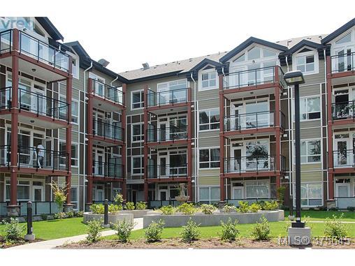 Real Estate Listing MLS 375645