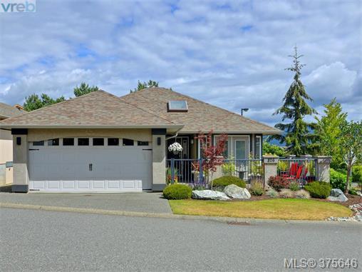 Real Estate Listing MLS 375646