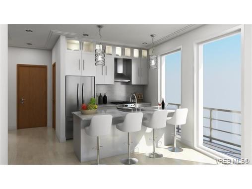1 Level Condominium for Sale, MLS® # 375647