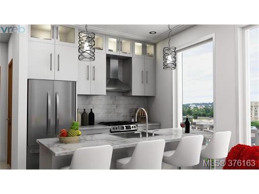 Real Estate Listing MLS 376163