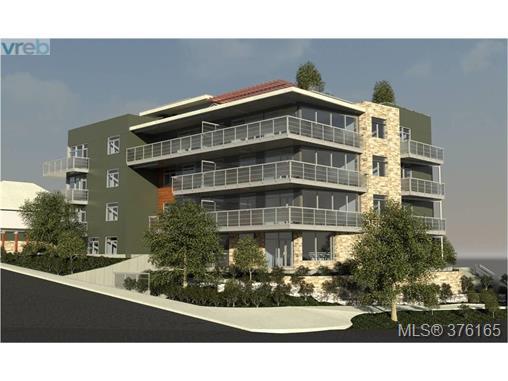 Real Estate Listing MLS 376165