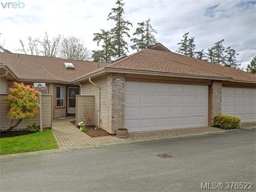 Real Estate Listing MLS 376522