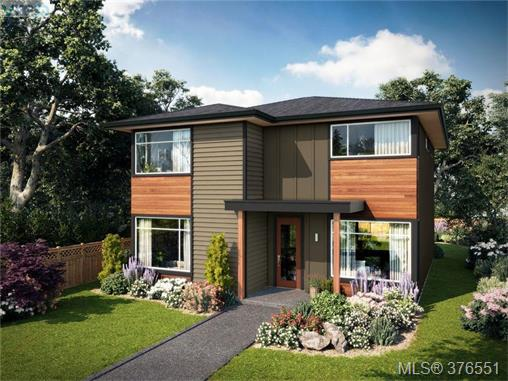 Real Estate Listing MLS 376551