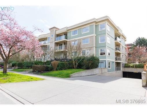 104 - 1025 Meares St, Victoria, MLS® # 376685