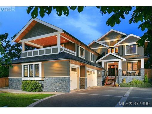 Real Estate Listing MLS 377399