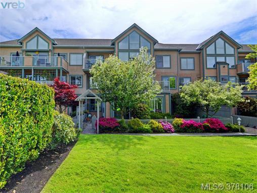 Real Estate Listing MLS 378106