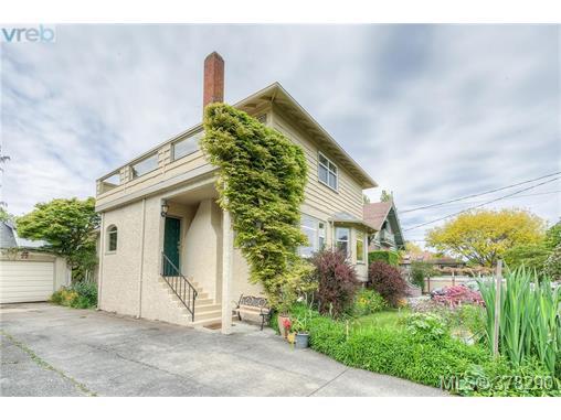 Real Estate Listing MLS 378290