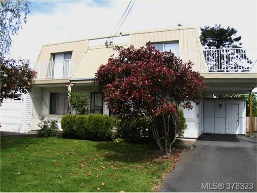 Real Estate Listing MLS 378323