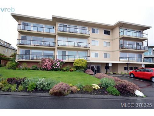 Real Estate Listing MLS 378325