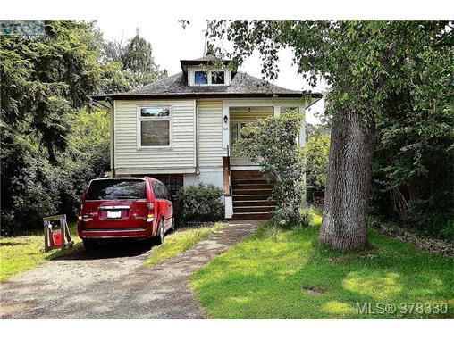 Real Estate Listing MLS 378330