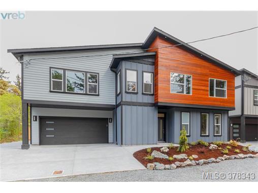 Real Estate Listing MLS 378343