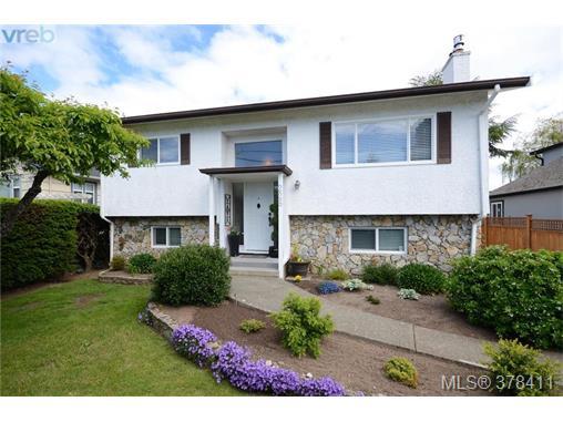 Real Estate Listing MLS 378411