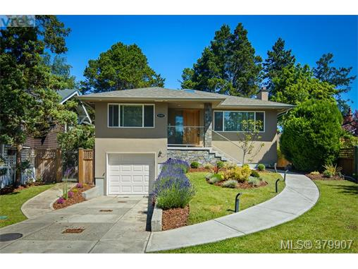 Real Estate Listing MLS 379907