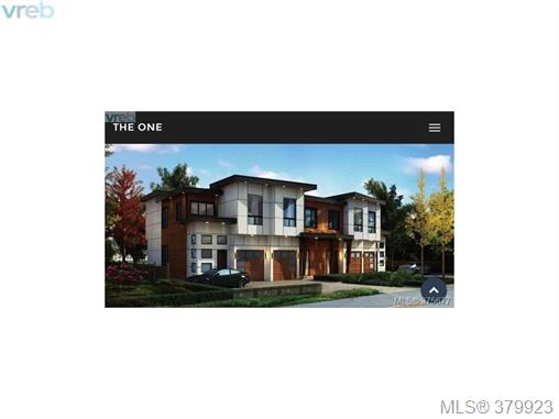 Real Estate Listing MLS 379923
