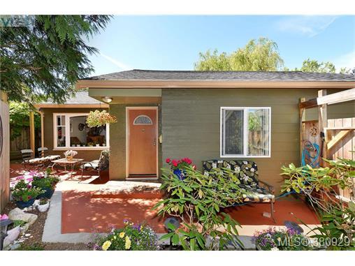 Real Estate Listing MLS 380929