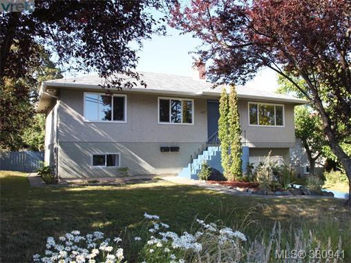 Real Estate Listing MLS 380941