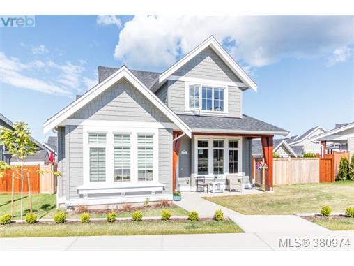 Real Estate Listing MLS 380974