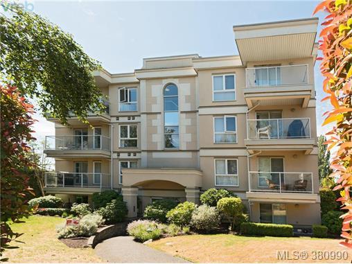 Real Estate Listing MLS 380990
