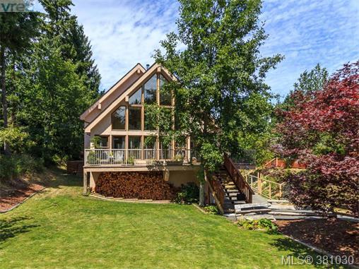 Real Estate Listing MLS 381030