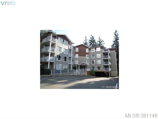 Real Estate Listing MLS 381148
