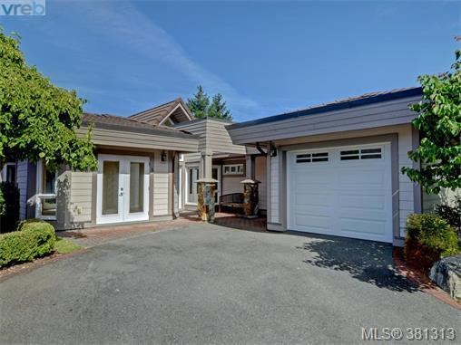 Real Estate Listing MLS 381313