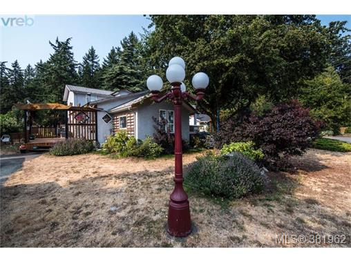 3311a Sangster Lane, Colwood, MLS® # 381962