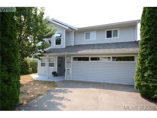 1037 Costin Ave, Langford, MLS® # 382009