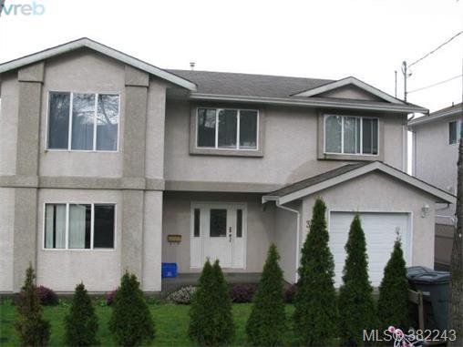 Real Estate Listing MLS 382243