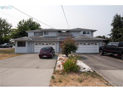 Real Estate Listing MLS 382322