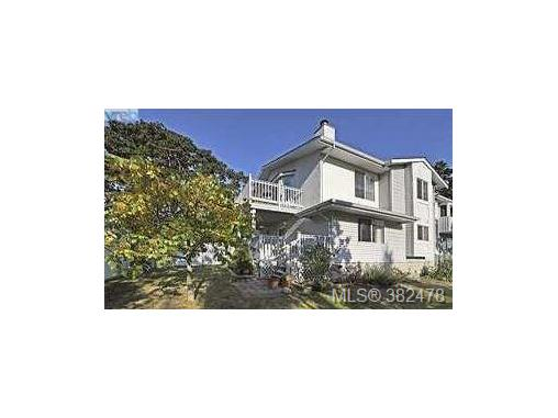 Real Estate Listing MLS 382478